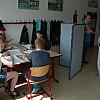 IGS-Waldschule-Egels Schulfest-2015-PW-063