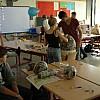 IGS-Waldschule-Egels Schulfest-2015-PW-070