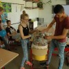 IGS-Waldschule-Egels Schulfest-2015-PW-071