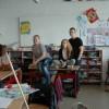IGS-Waldschule-Egels Schulfest-2015-PW-073
