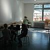 IGS-Waldschule-Egels Schulfest-2015-PW-085