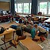 IGS-Waldschule-Egels Schulfest-2015-PW-108