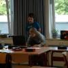 IGS-Waldschule-Egels Schulfest-2015-PW-111