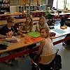 IGS-Waldschule-Egels Schulfest-2015-PW-113