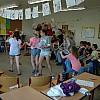 IGS-Waldschule-Egels Schulfest-2015-PW-121