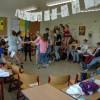 IGS-Waldschule-Egels Schulfest-2015-PW-122