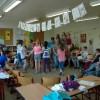 IGS-Waldschule-Egels Schulfest-2015-PW-123