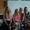IGS-Waldschule-Egels Schulfest-2015-PW-126