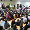 IGS Waldschule Egels-Grundschulinforamtionsnachmittag2016-01