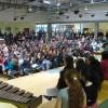 IGS Waldschule Egels-Grundschulinforamtionsnachmittag2016-02