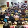 IGS Waldschule Egels-Grundschulinforamtionsnachmittag2016-03