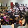 IGS Waldschule Egels-Grundschulinforamtionsnachmittag2016-04