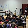 IGS Waldschule Egels-Grundschulinforamtionsnachmittag2016-05