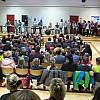 IGS Waldschule Egels-Grundschulinforamtionsnachmittag2016-06