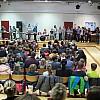 IGS Waldschule Egels-Grundschulinforamtionsnachmittag2016-07