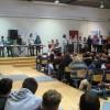IGS Waldschule Egels-Grundschulinforamtionsnachmittag2016-09