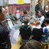 IGS Waldschule Egels-Grundschulinforamtionsnachmittag2016-11