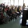 IGS Waldschule Egels-Grundschulinforamtionsnachmittag2016-12