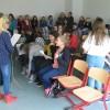 IGS Waldschule Egels-Grundschulinforamtionsnachmittag2016-13