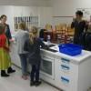 IGS Waldschule Egels-Grundschulinforamtionsnachmittag2016-15