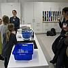 IGS Waldschule Egels-Grundschulinforamtionsnachmittag2016-16