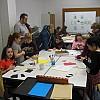 IGS Waldschule Egels-Grundschulinforamtionsnachmittag2016-17
