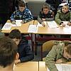 IGS Waldschule Egels-Grundschulinforamtionsnachmittag2016-19