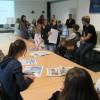 IGS Waldschule Egels-Grundschulinforamtionsnachmittag2016-23