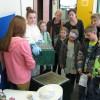 IGS Waldschule Egels-Grundschulinforamtionsnachmittag2016-25