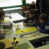 IGS Waldschule Egels-Grundschulinforamtionsnachmittag2016-26