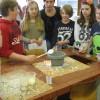 IGS Waldschule Egels-Grundschulinforamtionsnachmittag2016-27