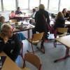 IGS Waldschule Egels-Grundschulinforamtionsnachmittag2016-28