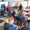 IGS Waldschule Egels-Grundschulinforamtionsnachmittag2016-29