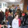 IGS Waldschule Egels-Grundschulinforamtionsnachmittag2016-30