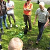 IGS Waldschule Egels-Kooperation Waldpaedagigik Baumpflanzen-2016-04k