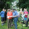 IGS Waldschule Egels-Kooperation Waldpaedagigik Baumpflanzen-2016-08k