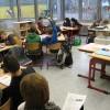 IGS Waldschule Egels Safer Internet Day 2014-01