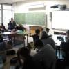 IGS Waldschule Egels Safer Internet Day 2014-02