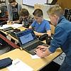 IGS Waldschule Egels Safer Internet Day 2014-04
