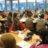 IGS Waldschule Egels Safer Internet Day 2014-05