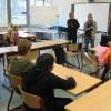 IGS Waldschule Egels Safer Internet Day 2014-06