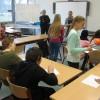 IGS Waldschule Egels Safer Internet Day 2014-07