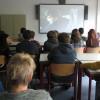 IGS Waldschule Egels Safer Internet Day 2014-08
