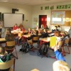 IGS Waldschule Egels Safer Internet Day 2014-10