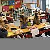 IGS Waldschule Egels Safer Internet Day 2014-11