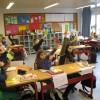 IGS Waldschule Egels Safer Internet Day 2014-12