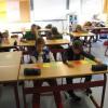 IGS Waldschule Egels Safer Internet Day 2014-15