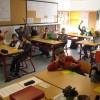 IGS Waldschule Egels Safer Internet Day 2014-16