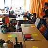 IGS Waldschule Egels Safer Internet Day 2014-17
