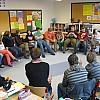 IGS Waldschule Egels Safer Internet Day 2014-18